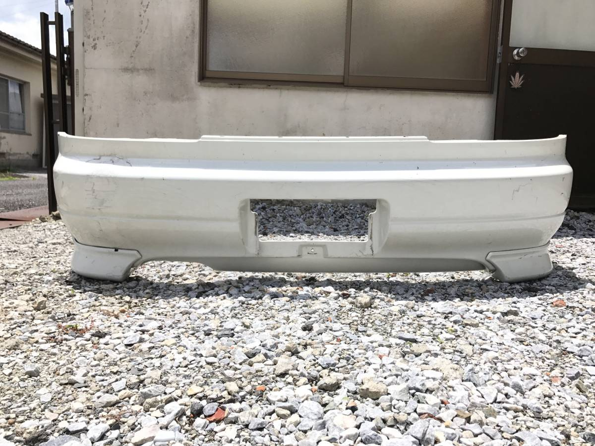 s15-rear-bumper-and-spats-for-sale-uk-ireland-abc5