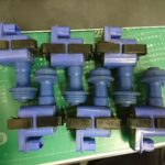 splitfire-coilpack-rb25-forsale-uk-ireland-abc3