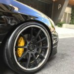 ssr-cv01-wheels-forsale-uk-ireland-abc3