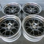 ssr-ms3-forsale-uk-ireland-18-inch-abc3