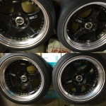 ssr-professor-sp1-18x9.5-for-sale-uk-europe