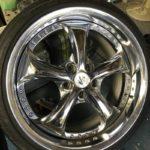 work-vs-kf-wheels-18inch-forsale-uk-ireland-abc1