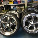 work-vs-kf-wheels-18inch-forsale-uk-ireland-abc2