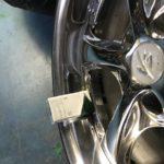 work-vs-kf-wheels-18inch-forsale-uk-ireland-abc3