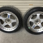 nismo lmgt2 17x9 for sale r32 gtr uk germany sweden norway
