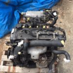 toyota starlet turbo 4efte engine for sale uk ireland finland germany