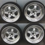 work-meister-s1-18×10.5-for-sale-uk-germany-finland-italy-3-piece-wheels