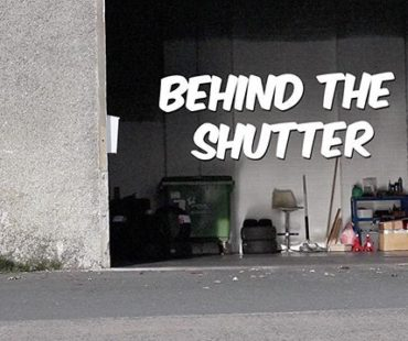 JDM Distro: Behind the Shutter