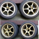 advan-rg-1-17x8.5-for-sale-uk-ireland-finland-france