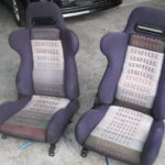 bride brix 1 seat pair for sale uk france germany finland