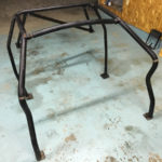 honda crx ef8 roll cage for sale uk germany france spain italy belgium