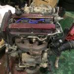 mitsubishi lancer evo 8 4g63 engine for sale uk germany netherlands france