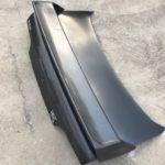 nissan skyline r32 gtr bootlid and wing for sale uk ireland france netherlands italy