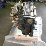 nissan skyline r33 rb25det engine for sale uk germany france italy spain