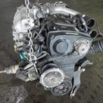 nissan skyline r33 rb25det engine for sale uk ireland france austria poland germany