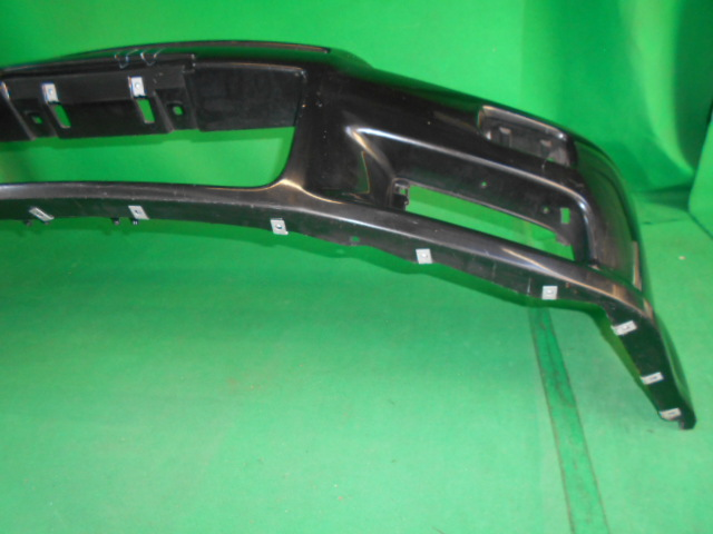 nissan skyline r34 gtr oem front bumper jdmdistro buy. Black Bedroom Furniture Sets. Home Design Ideas