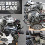 nissan skyline r34 gtt rb25det neo engine for sale uk ireland germany france spain italy poland austria