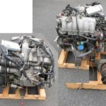 nissan skyline r34 gtt rb25det neo engine for sale uk ireland germany france spain italy poland belgium