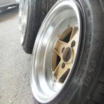 ssr mkii 15×9 for sale uk ireland france italy finland sweden