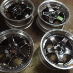 ssr professor sp1 18×9 for sale uk germany france sweden finland italy