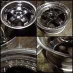 ssr professor sp1 18×9 for sale uk germany france sweden finland portugal