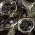 ssr professor sp1 18×9 for sale uk germany france sweden finland spain