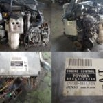toyota celica caldina gtt st215 3sgte engine for sale uk ireland germany france spain austria