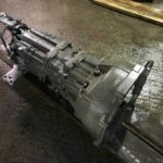 toyota supra v160 getrag gearbox for sale uk germany finland spain