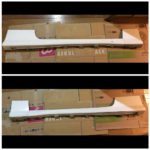 nissan 180sx genuine kouki type-x side skirts for sale uk ireland france belgium