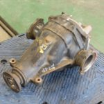 os giken 2-way lsd differential nissan silvia s13 s14 s15 For sale UK Ireland Europe