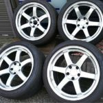 rays-volk-te37-18x10.5-for-sale-uk-ireland-germany-france