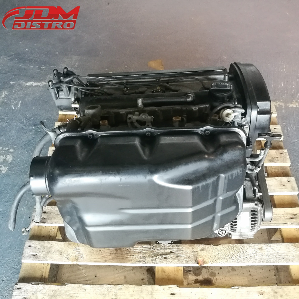toyota corolla levin ae111 4age 20v engine jdmdistro buy jdm parts online worldwide shipping. Black Bedroom Furniture Sets. Home Design Ideas