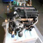 toyota altezza sxe10 3sge beams engine For sale UK Ireland Europe