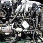 toyota chaser jzx100 motore 1JZ VVTi Vendita Italia