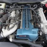 toyota supra 2jz engine For sale UK Ireland Europe
