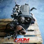 4age 20v ae111 toyota engine for sale uk europe-1
