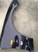 NISSAN SKYLINE R33 GTR RIGHT FRONT FENDER