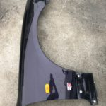 nissan skyline r33 gtr front fender right For sale UK Ireland Europe