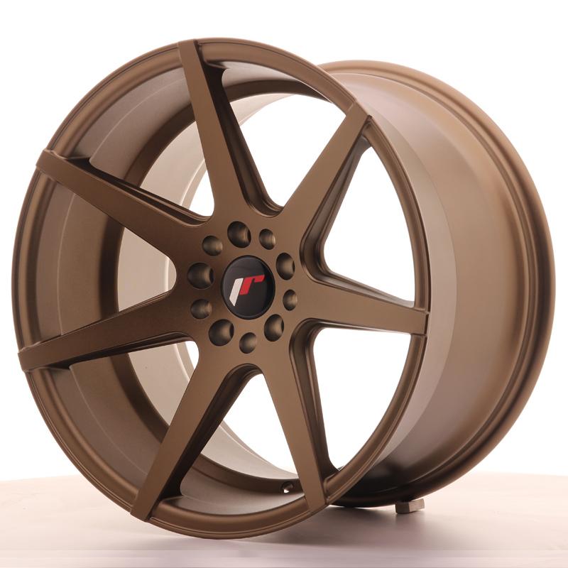 japan racing jr wheels jr20 19x11 et25 5x114 3 5x120. Black Bedroom Furniture Sets. Home Design Ideas
