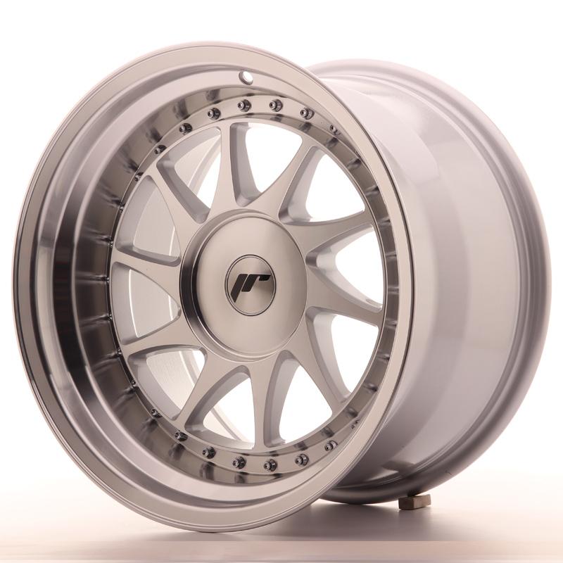 japan racing jr wheels jr26 17x10 et20 25 custom pcd. Black Bedroom Furniture Sets. Home Design Ideas