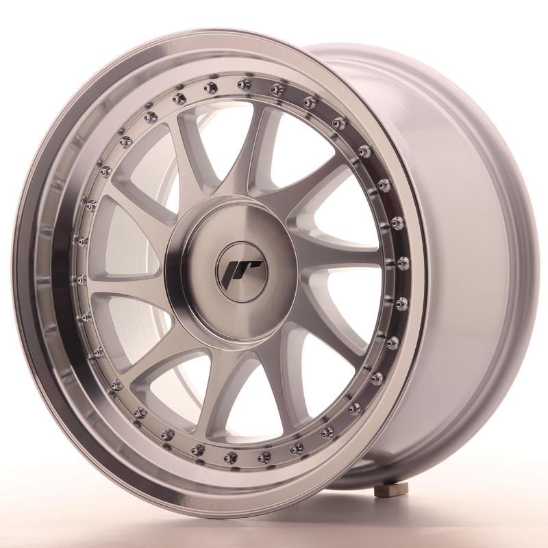 japan racing jr wheels jr26 17x9 et20 35 custom pcd. Black Bedroom Furniture Sets. Home Design Ideas