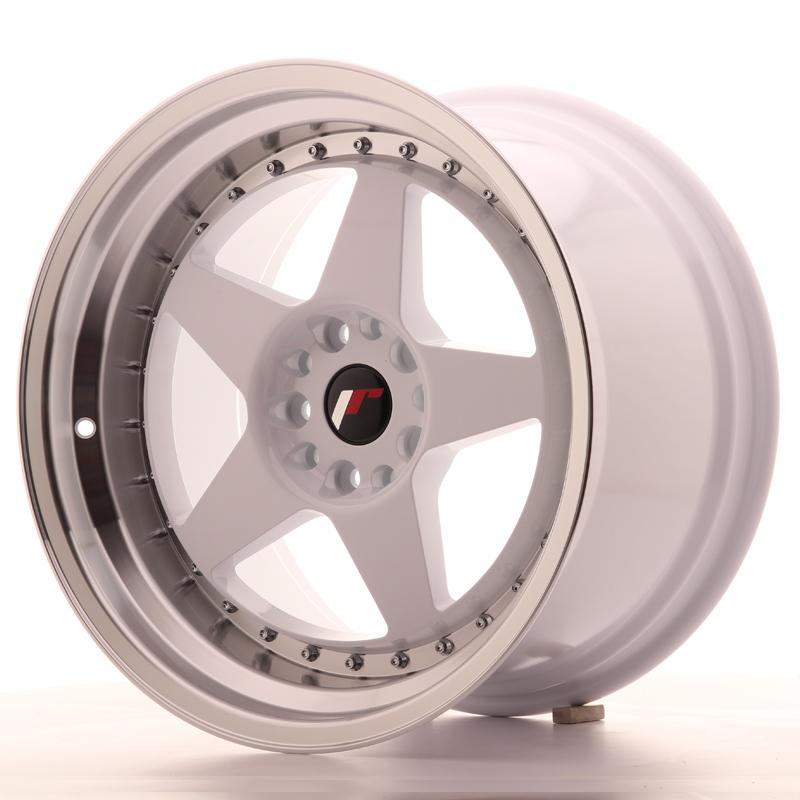 japan racing jr wheels jr6 18x10 5 et25 5x120 5x114 3. Black Bedroom Furniture Sets. Home Design Ideas