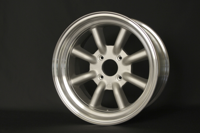 RS Watanabe R-Type 16x8