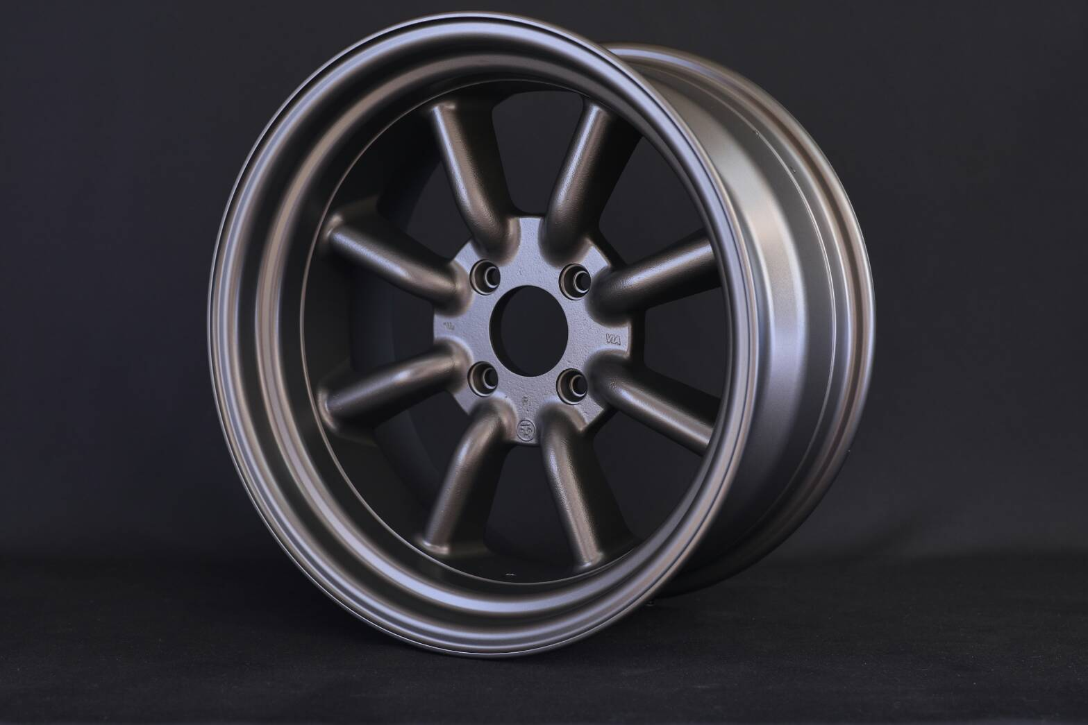 RS Watanabe R-Type 17x8.5