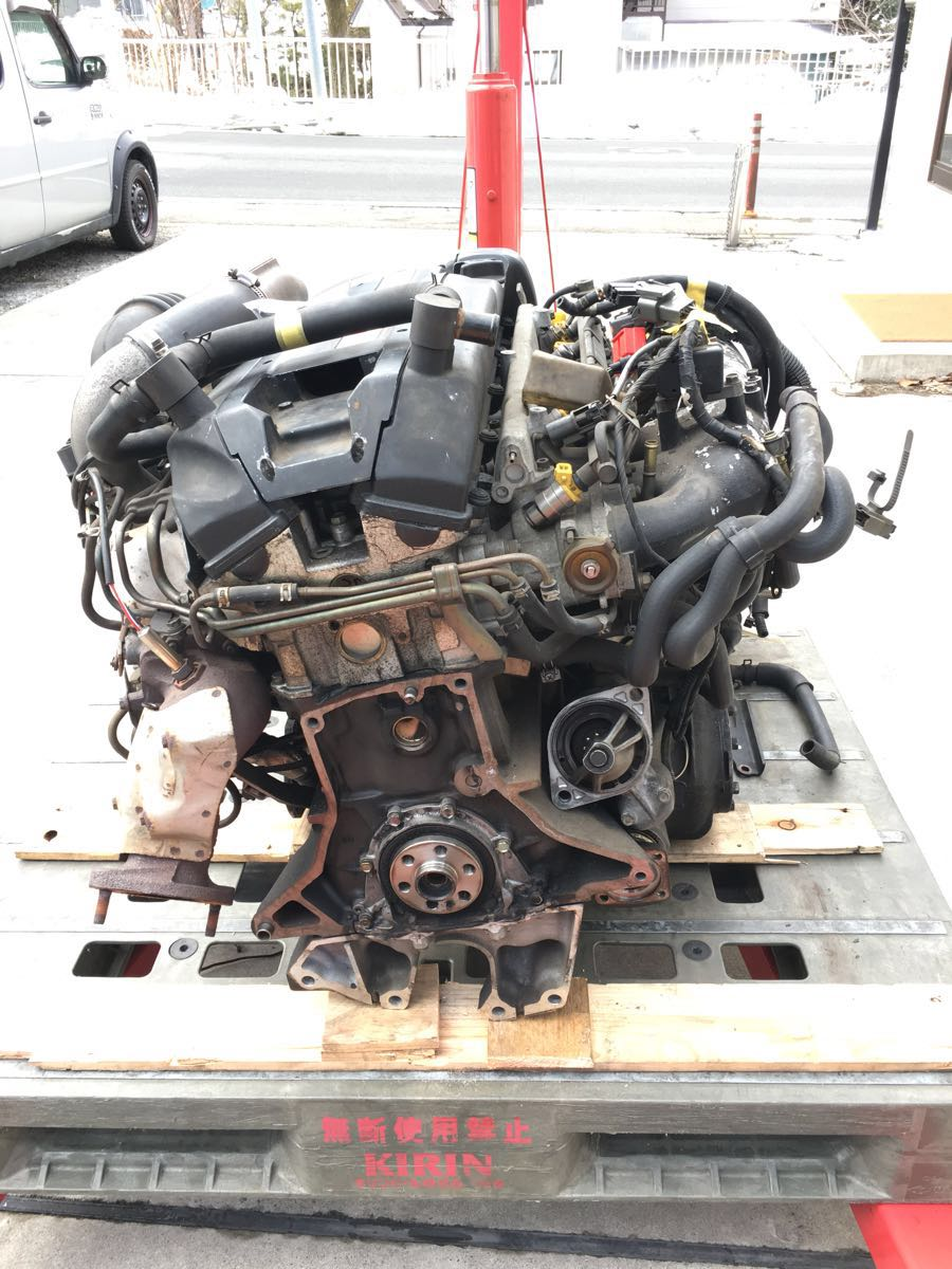 Buy Rb26dett Engine Nz Green Communities Canada Wiring Harness