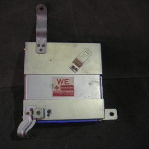 Engine Management System ECUs Archives - JDMDistro - Buy JDM