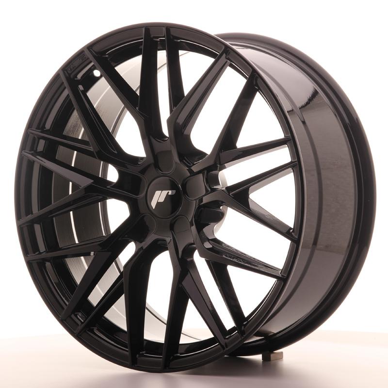 japan racing jr wheels jr28 20x8 5 et20 40 custom pcd. Black Bedroom Furniture Sets. Home Design Ideas