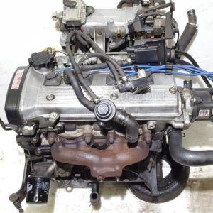 Used Japanese Engines >> Used Japanese Engines Archives Jdmdistro Buy Jdm Parts