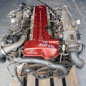 2jz engine ireland Archives - JDMDistro - Buy JDM Parts Online