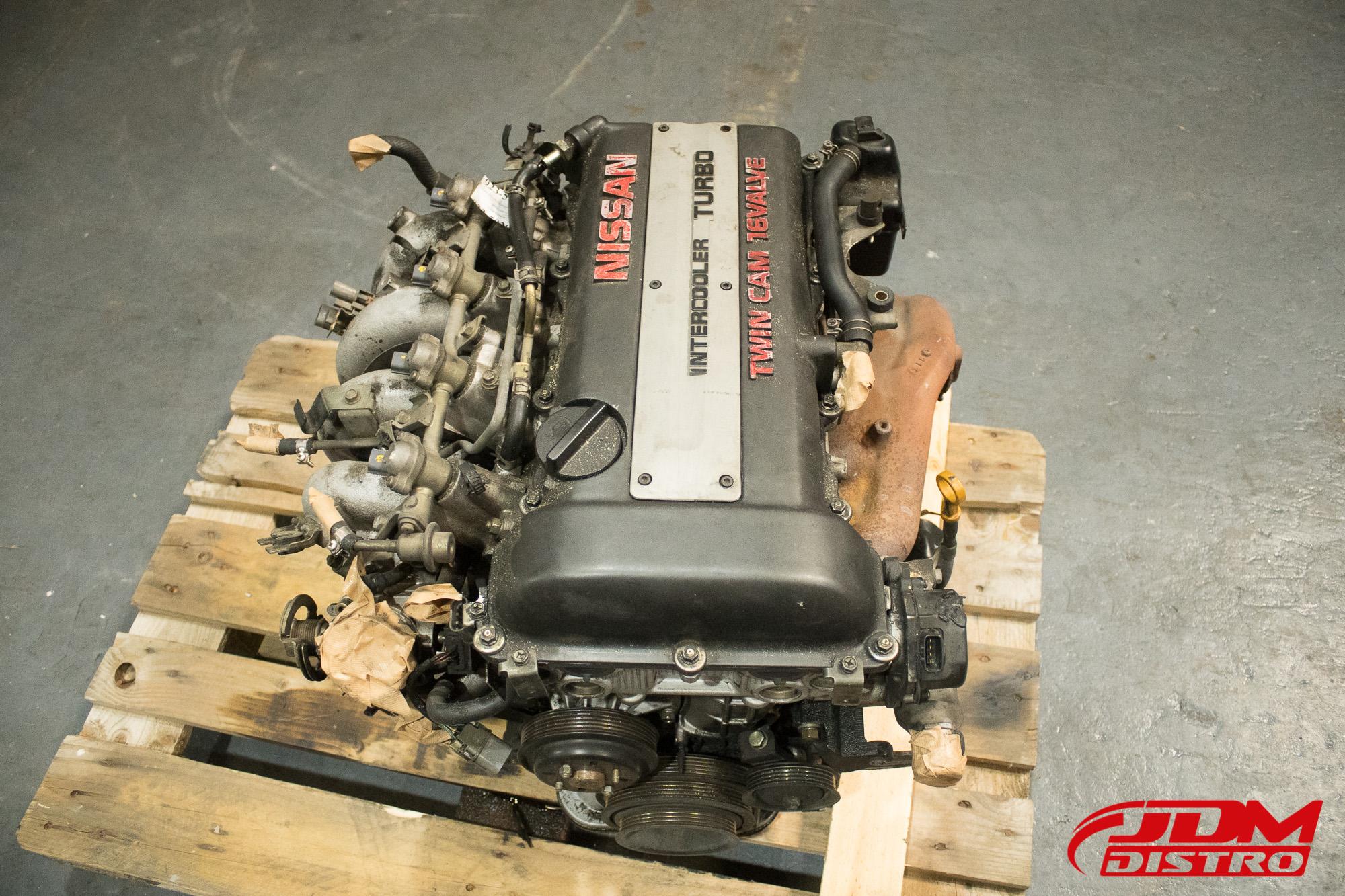 For Nissan Silvia SR20DET Rebuild Head Gasket Kit 240SX SR20 S13 Redtop Blacktop